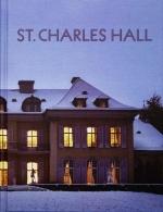 St. Charles Hall Meggen